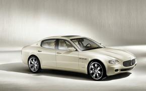 Машины: авто, машина, белый