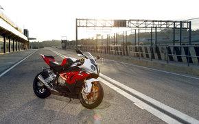 Мотоциклы: BMW, Sport, S 1000 RR, S 1000 RR 2012, мото, мотоциклы, moto, motorcycle, motorbike