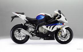 ���������: BMW, Sport, S 1000 RR, S 1000 RR 2012, ����, ���������, moto, motorcycle, motorbike