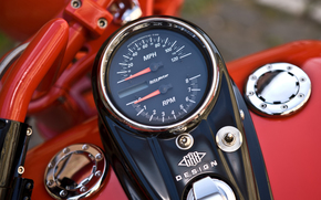 Мотоциклы: вид, картинка, красиво, необычно, обои