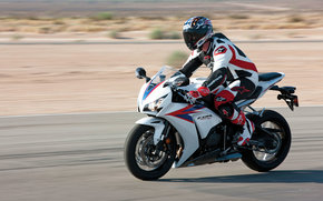 ���������: Honda, Sport, CBR1000RR, CBR1000RR 2012, ����, ���������, moto, motorcycle, motorbike