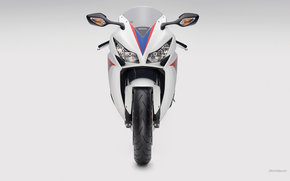 Мотоциклы: Honda, Sport, CBR1000RR, CBR1000RR 2012, мото, мотоциклы, moto, motorcycle, motorbike