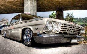 Машины: авто, car, lowrider