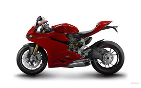 Мотоциклы: Ducati, Supersport, 1199 Pangale, 1199 Pangale 2012, мото, мотоциклы, moto, motorcycle, motorbike