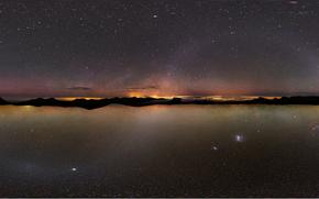 Космос: небо,  звезды,  млечный путь,  канарские,  острава,  атакама.