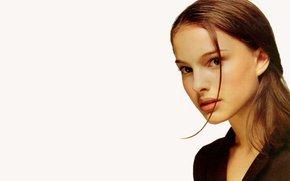 Кинозвезды: Натали Портман, Natalie Portman, Актеры