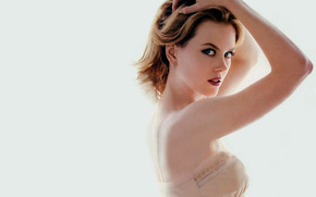 Кинозвезды: Николь Кидман, Nicole Kidman, Актеры