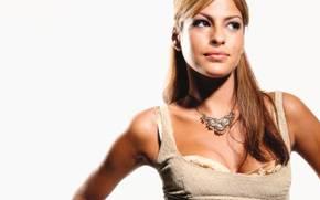Кинозвезды: Ева Мендес, Eva Mendes, Актеры