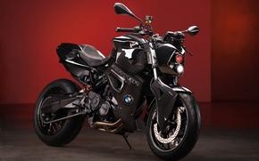Мотоциклы: БМВ, байк, мото