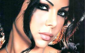 ����������: ����� �����, haifa wehbe, ������, ������, ��������� ������, ��������