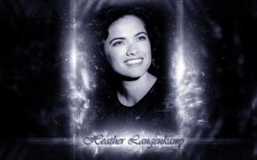 ����������: heather langenkamp, wallpaper, nancy thompson, a nightmare on elm street, actress, beautiful girl, starstruck, ����� ����������, ����� �������, ��������, ������ �� ����� �����