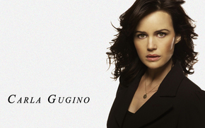 Кинозвезды: carla gugino, hollywood, actress