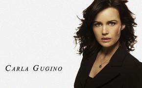 Кинозвезды: carla gugino, hollywood, actress