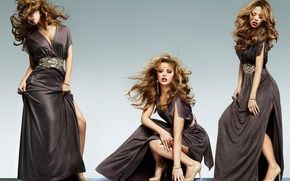 Кинозвезды: kimberley walsh, dress, style, photoshoot,