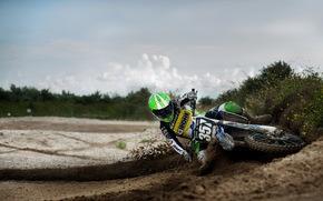Мотоциклы: мотоцикл, гонки, спорт