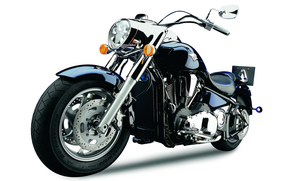 Мотоциклы: harley-davidson, мотоцикл, дорого