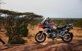 Мотоциклы: 2013, bmw, r1200-gs, мото, мотоцикл