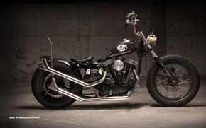 Мотоциклы: Мотоциклы