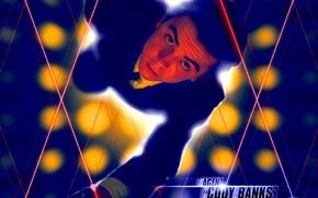 Фильмы: Агент Коди Бэнкс, Agent Cody Banks, фильм, кино
