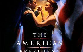 Фильмы: Американский президент, The American President, фильм, кино