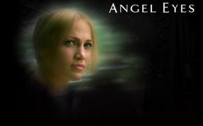 Фильмы: Глаза ангела, Angel Eyes, фильм, кино