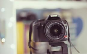 Настроения: настроения, фотоаппарат, фон, обои, объектив, размытие