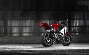 Мотоциклы: Мотоциклы, мотоцикл
