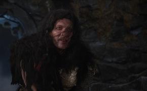 Кинозвезды: Горец, highlander, мужчины, кинозвёзды, Клэнси Браун, воин