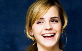 Кинозвезды: Эмма Уотсон, emma watson, девушка, красивая, актриса