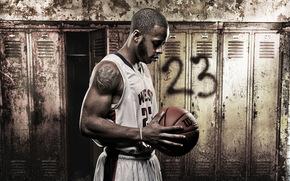 Спорт: баскетбол, спорт