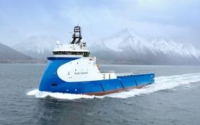 Корабли: Реальный заработок в интернете http://vk.com/club47680503, судно, снабжения, морских, платформ,