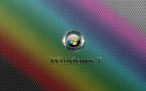 Hi-tech: wallpapers, ���� ��� windows, 3d