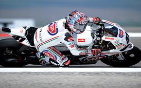Мотоциклы: Мотоцикл, гонщик, спорт, скорость