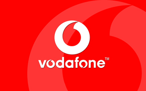 Hi-tech: vodafone, телефон, оператор, европа, мобильный