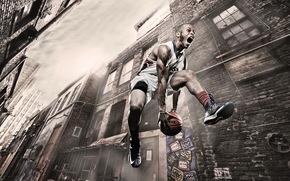 Спорт: спорт, баскетбол