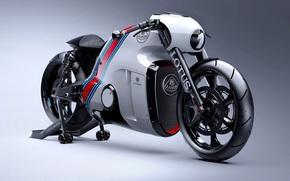 Мотоциклы: Мото, Lotus, GT.