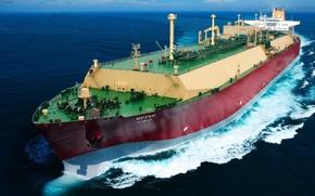 Корабли: Корабли, море, танкер, судно, транспорт