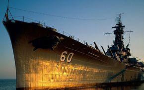 Корабли: Корабли, судно, транспорт, корабль, крейсер
