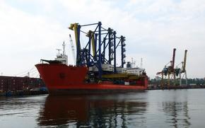 Корабли: Корабли, судно, транспорт, корабль, танкер