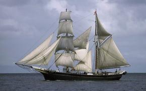 Корабли: Корабль, парусник.яхта, судно, корабли