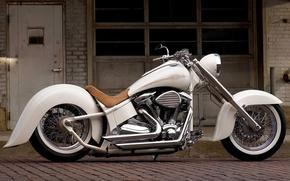 Мотоциклы: транспорт, мотоцыклы, байк, гламур, стиль, мото
