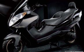 Мотоциклы: Мотоцыклы, скутер, мото, байк