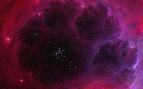 Космос: Космос, небо, звйзды