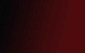 Текстуры: красный, бурый, чёрный, бардовый, тёмный