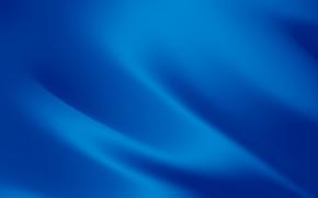 Текстуры: свет, отлив, цвет, складки, ткань