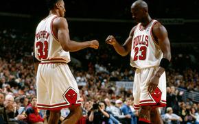 Спорт: Нба, Спорт, Джордан, Баскетбол