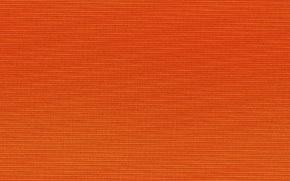 Текстуры: линии, клеточки, текстура, имитация шерстяной ткани, абстракция, фотоманипуляция, узор, оранжевый фон