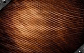 Текстуры: текстура, заклепки, металл