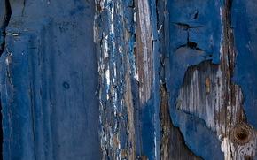 Текстуры: цвет, текстура, стена