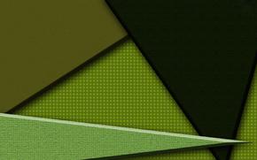 Текстуры: объем, цвет, линии, слой